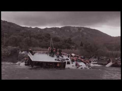 Junge Röemer-Stell Dir vor [offizielles Video]