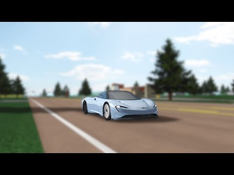 Download Roblox Greenville Buying The Mclaren 570gt And Reviewing It