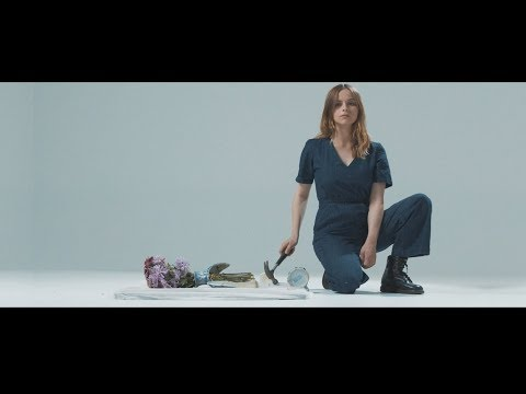 Download Gabrielle Aplin - Kintsugi  Audio Mp4 baru