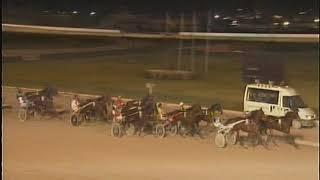 Vidéo de la course PMU PREMI SANT RAFEL