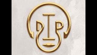 DIP DOUNDOU GUISS - Freestyle TLK (Live sur Vibe RADIO)