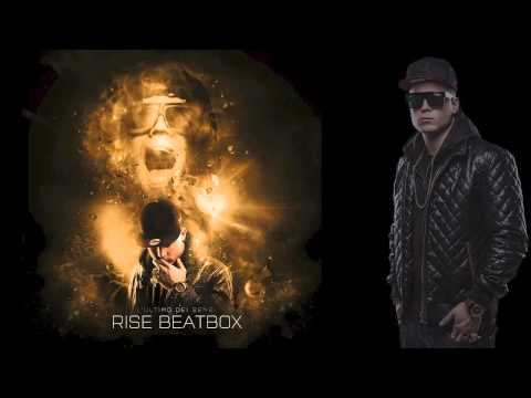 Rise Beatbox Feat. Nayt, Gemitaiz & Fred De Palma - Hit Makers