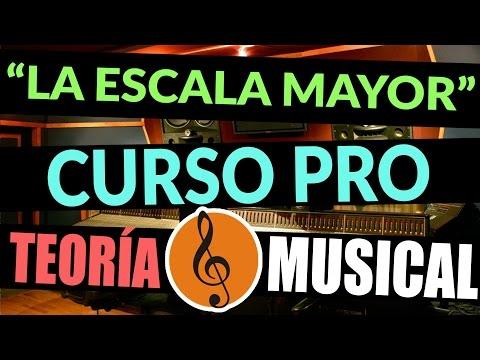 TEORÍA MUSICAL - Nivel Básico - Capítulo 2 -