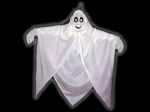 Resultado de imagen para fantasma gordo