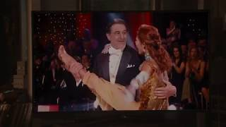 Grudge Match - Dancing With The Stars (1080p)