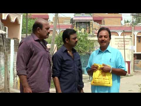 Kalyana Parisu Episode 101 09/06/2014