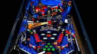 Pro Pinball The Web For Old-Games.RU