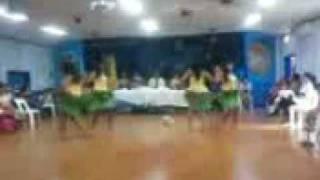niue constitution Bris08 - Siligi Family