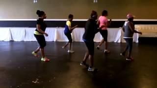 Video Let Her Go Line Dance - New Orleans, LA download MP3, 3GP, MP4, WEBM, AVI, FLV November 2018