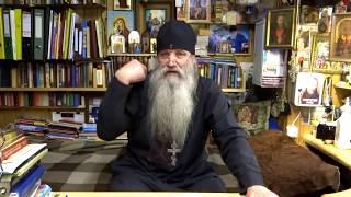 #14 Иисусова молитва изгоняет бесов исцеляет любые болезни.