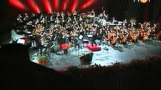 Fuga y Misterio by Beltango Symphonico