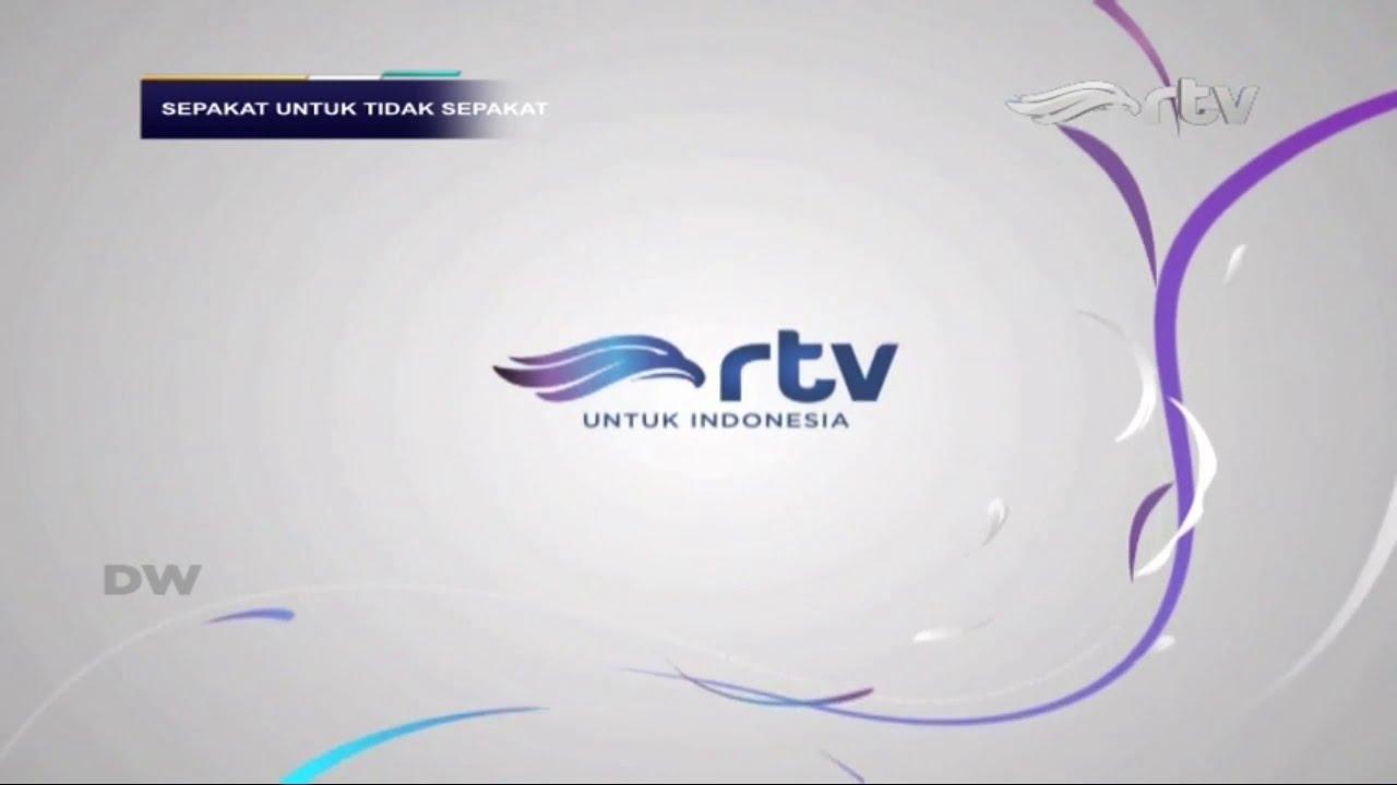 "Endcap RTV ""Untuk Indonesia"" (2014)"