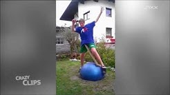 Crazy Clips Die witzigsten Videos der Welt 2018 Part 20