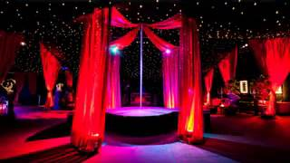 Corporate party themes ideas