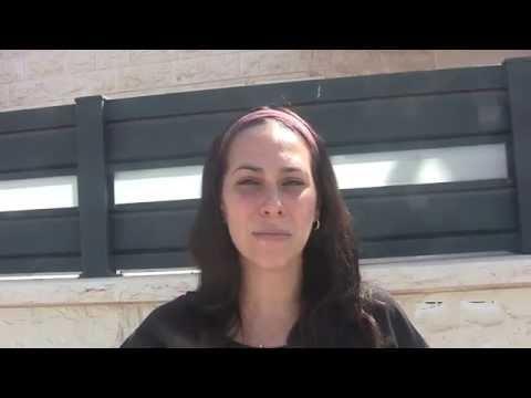 Ask Yael: Is It Safe in Israel?