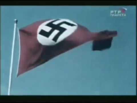ERDE | Geheimnis - Das 4. deutsche Reich - Neuschwabenland Ufo Basis