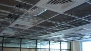 видео проектирование вентиляции в Херсоне