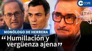 Herrera-y-el-quot-manual-del-caradura-quot-de-Sánchez