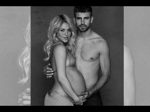 Mujeres Y Hombres Desnudos Haciendo El Amor