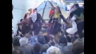 Gambar cover Kavak_Teke Zortlatması_Hessenhuis 1988