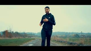 Gopal - The Story So Far [Music Video] | GRM Daily