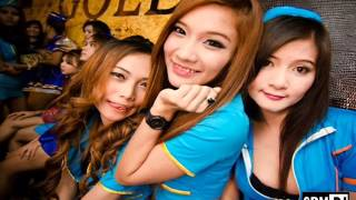 Repeat youtube video [ DJ.SOY.SR ] - ติดไว้ก่อน PMC [130]