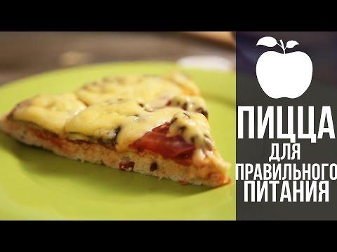 Сеть кафе Му-му - доставка еды на дом по Москве и области