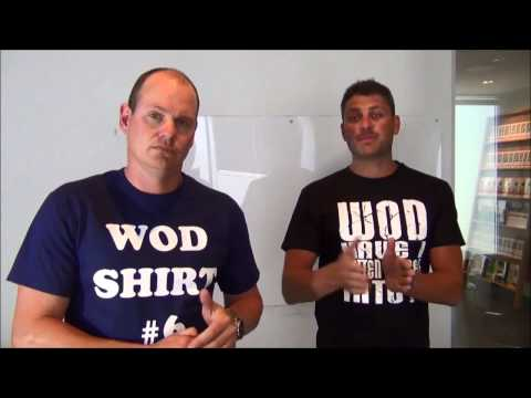 How to retire and live off the equity of your properties – Property WOD |Ep. 108|
