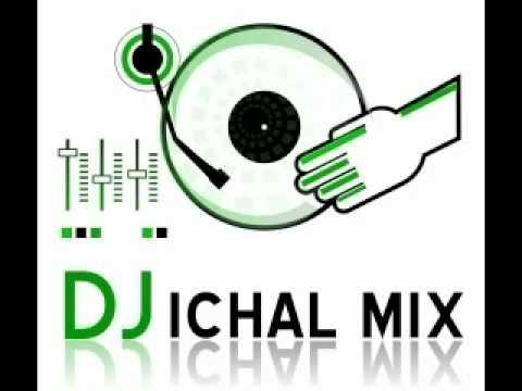 Takbiran House Mix 2012.(Dj Ichal)mp4
