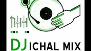 Takbiran House Mix 2012.(Dj ichal)mp4