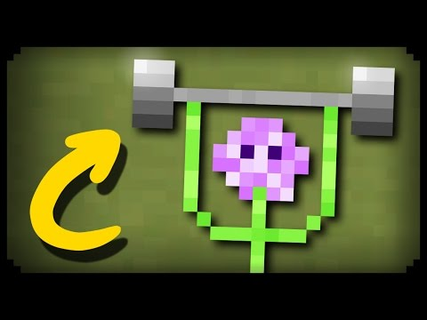✔ Minecraft: 10 Things You Didn't Know...