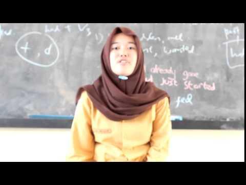 Film Pendek Hari Kartini Emansipasi Wanita Youtube