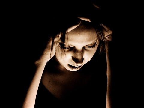 Migraine: New Cardiovascular Risk Factor?