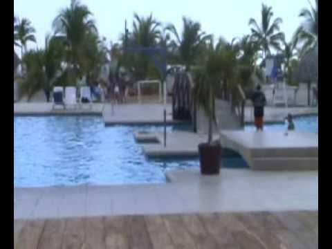3 Bedroom condo 4Rent Playa Blanca Resort