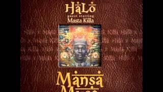 HaLo - King (ft. Big Remo & Masta Killa) [prod. Ka$h]