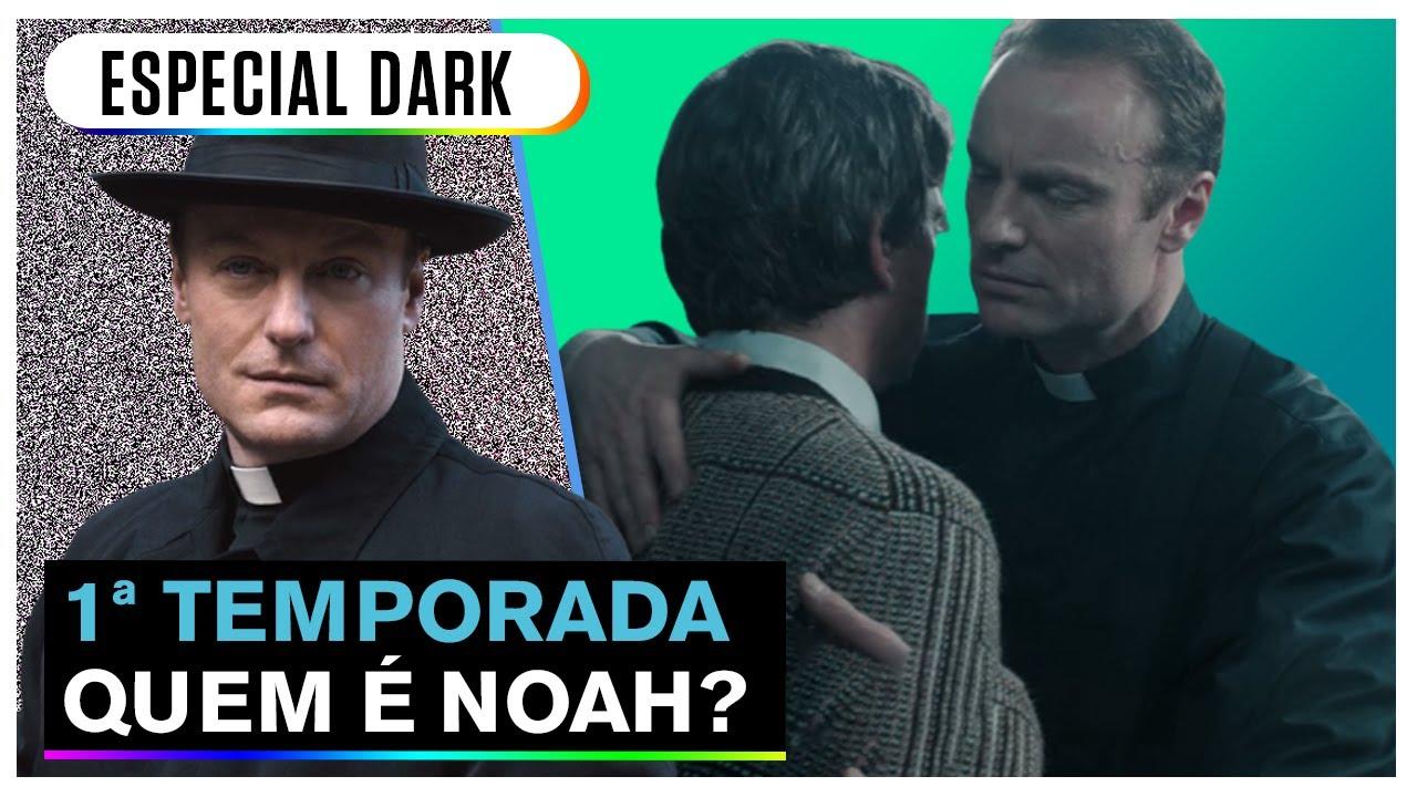 Dark Noah