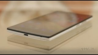 Xolo Q2100 Review Videos