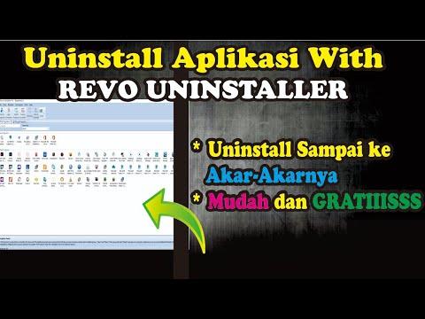 cara-uninstall-aplikasi-menggunakan-revo-uninstaller-sampai-ke-akar-akarnya...