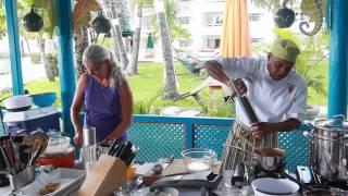 Bougainvillea Beach Resort, Barbados