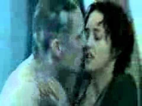 Видео таджикский секс мулло возьму