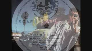 Charly Danone - You Can Do It