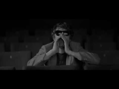 Gruff Rhys - Atom Bomb