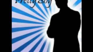 Kolding - Prettyboy