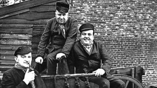 De Boertjes van Buuten -  Lieve Frans ( 1966 )