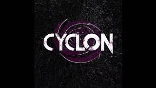 Cyclon - Faith (Frenchcore)
