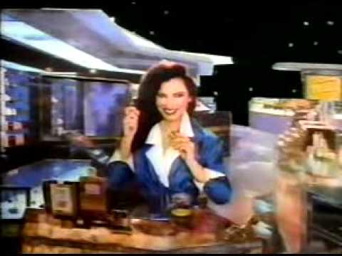 TV  s 1991 Part 6