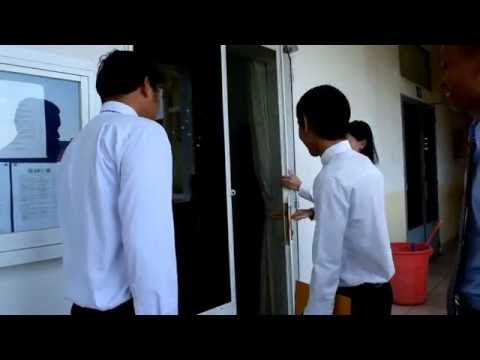 business culture in Vietnam