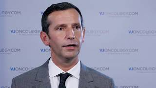 Is lorlatinib a better option for NSCLC?
