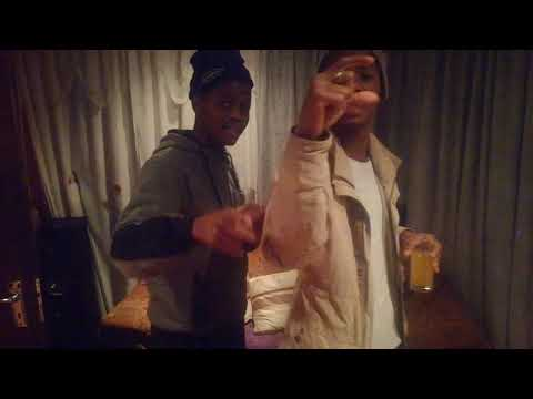 DJ kelo ft inverted boyz,harmony & ompetha