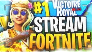 🔴LIVE#8 Fortnite RO🔴 / FACEM GIVEWAY CU 5 STEAM CHEI CU SECRET NEIGHBOR EASTER ALPHA